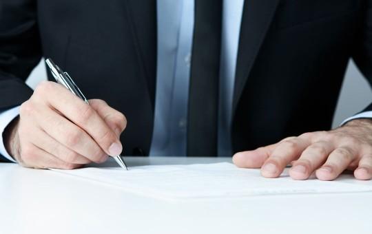 West Midlands Litigation Solicitors