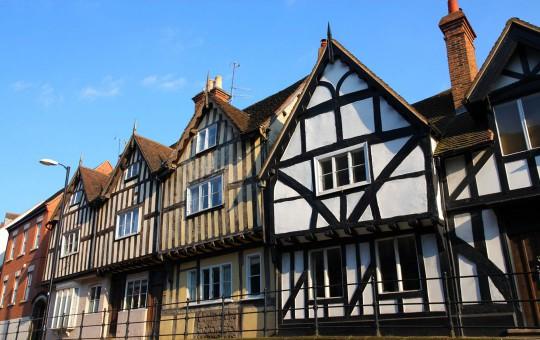 West Midlands Property Solicitors
